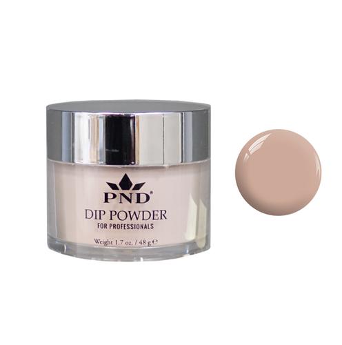 PND Dipping Powder 1.7 oz - #E36