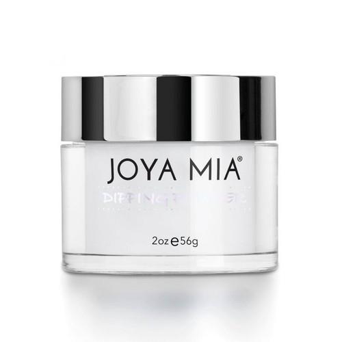 Joya Mia Dipping Powder 2 oz - JMDP-Clear
