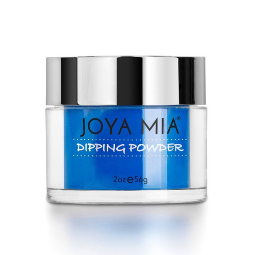 Joya Mia Dipping Powder 2 oz - JMDP-8