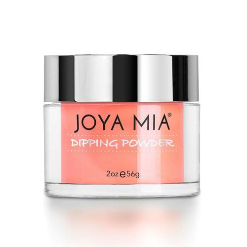 Joya Mia Dipping Powder 2 oz - JMDP-21