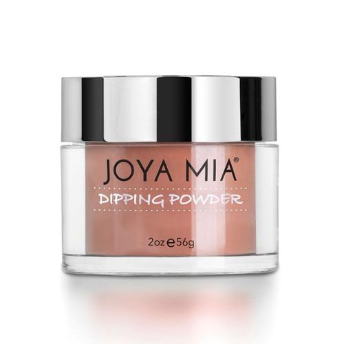 Joya Mia Dipping Powder 2 oz - JMDP-25