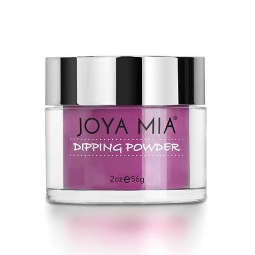 Joya Mia Dipping Powder 2 oz - JMDP-36