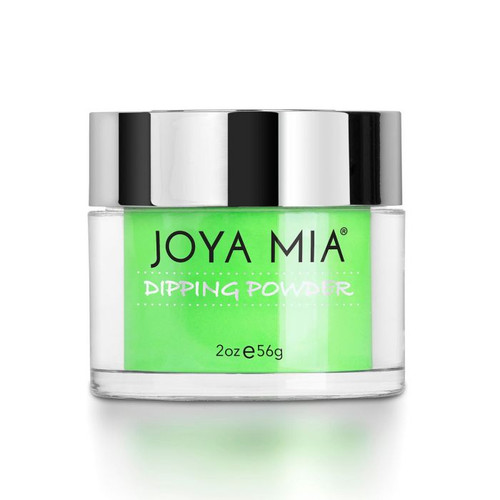 Joya Mia Dipping Powder 2 oz - JMDP-43