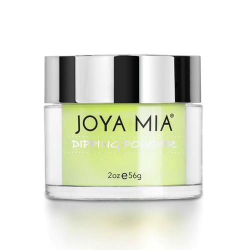 Joya Mia Dipping Powder 2 oz - JMDP-44