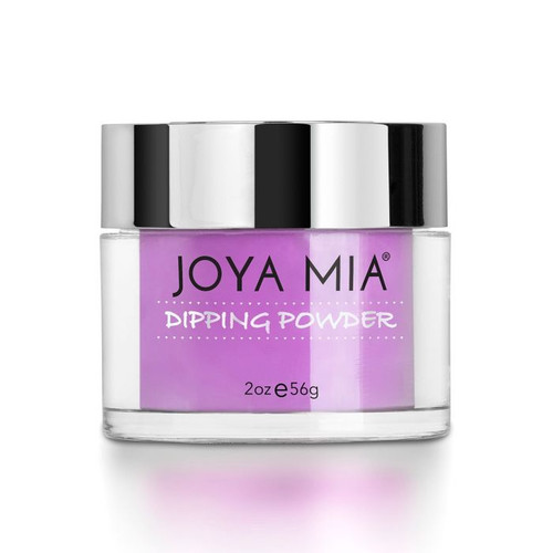 Joya Mia Dipping Powder 2 oz - JMDP-46