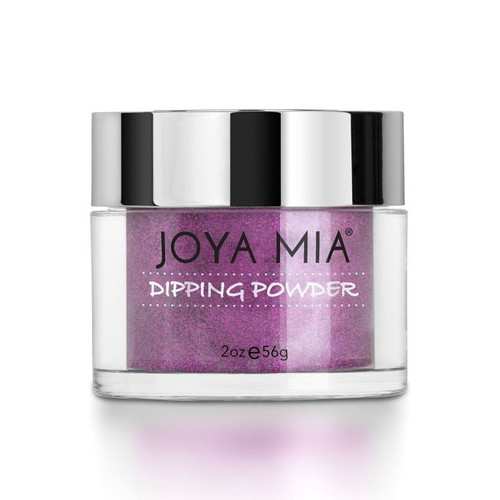 Joya Mia Dipping Powder 2 oz - JMDP-47