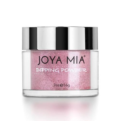 Joya Mia Dipping Powder 2 oz - JMDP-53