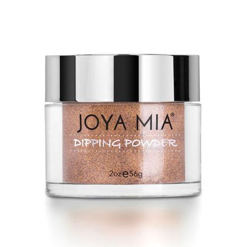 Joya Mia Dipping Powder 2 oz - JMDP-55