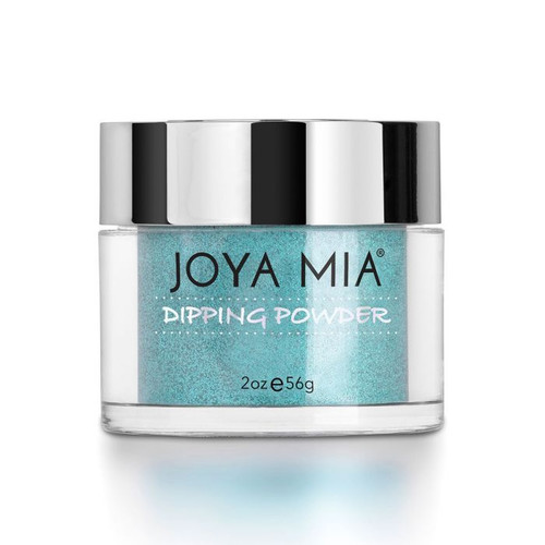 Joya Mia Dipping Powder 2 oz - JMDP-59