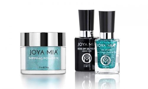 Joya Mia 3in1 Matching (GEL+LACQUER+DIP) - #59 (DPI59 + JMDP59)