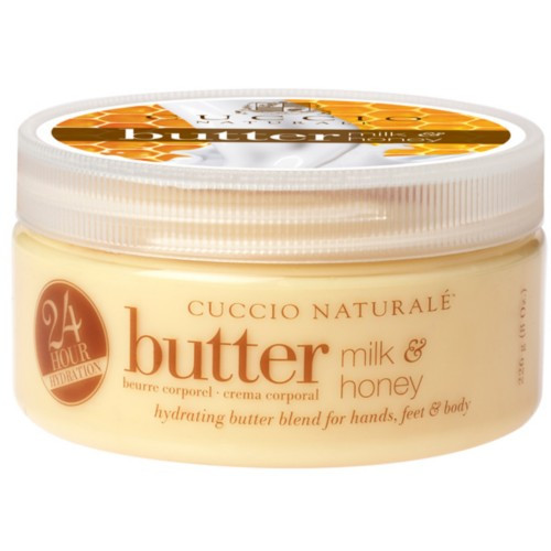 MilkHoney Butter 8oz.jpeg
