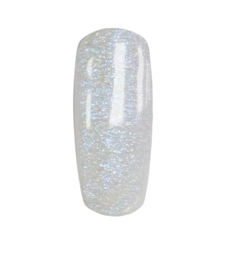 PND Hologram Soak Off Gel .5 oz - H18