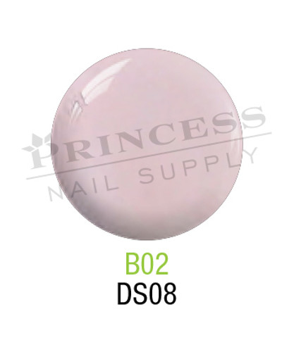 SNS Basics 1+1 Duo .5 oz - #B02 (DS08)