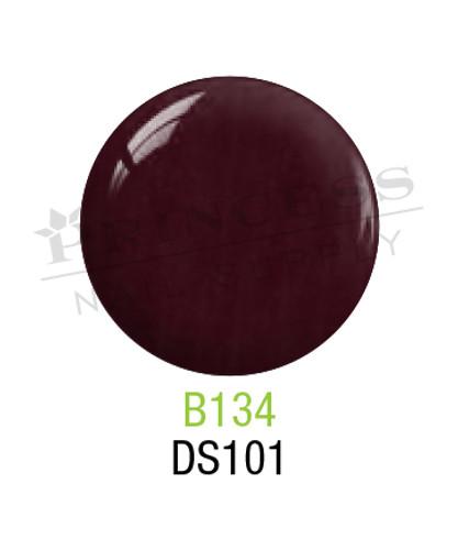 SNS Basics 1+1 Duo .5 oz - #B134 (DS101)