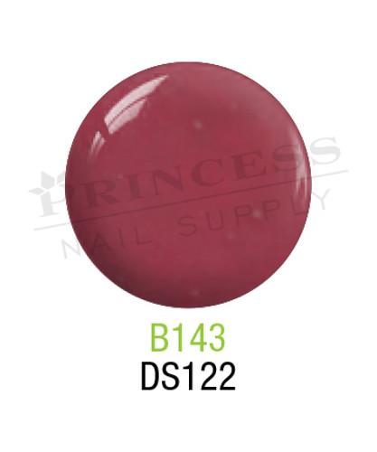 SNS Basics 1+1 Duo .5 oz - #B143 (DS122)