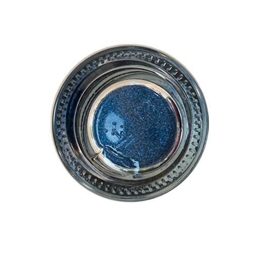 WaveGel Chrome Metal Powder 1g - #13