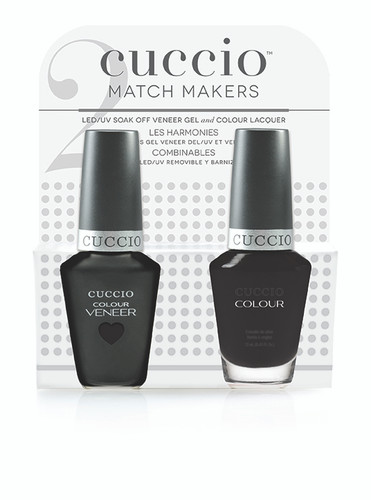 Cuccio Match Makers - #CCMM-1048 (6051) 2AM in Hollywood