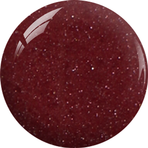 SNS Powder Color 1.5 oz - #HM24 Globe Grapes