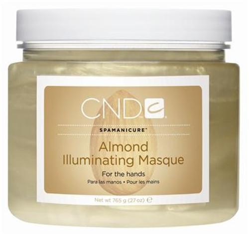 almond illu masque 27.jpeg