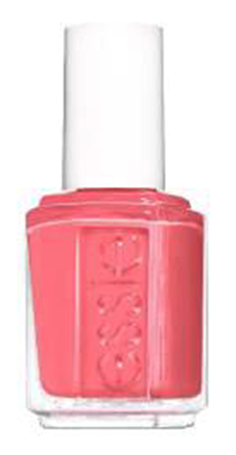Essie Nail Colors - #206 Flying Solo - Flying Solo Collection .46 oz