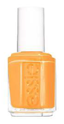 Essie Nail Colors - #597 Check Your Baggage - Flying Solo Collection .46 oz