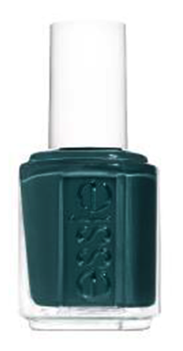 Essie Nail Colors - #728 In Plane View - Flying Solo Collection .46 oz