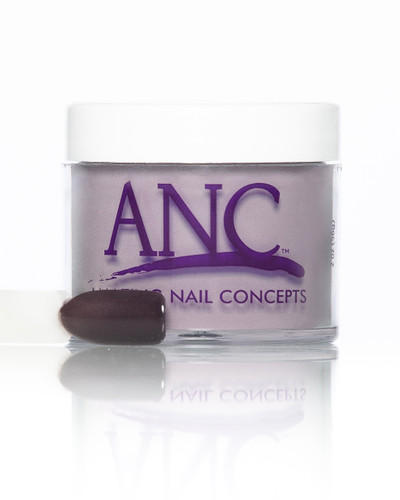 ANC Powder 2 oz - #238 Black Coffee
