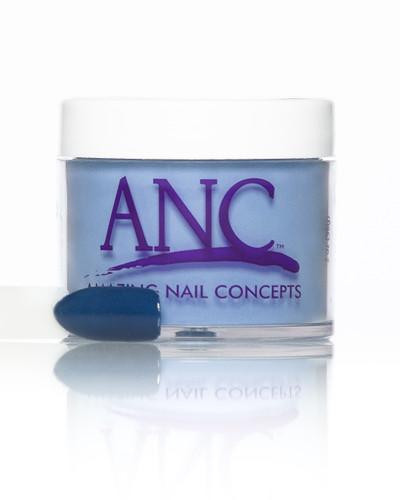 ANC Powder 2 oz - #242 Astor Blue