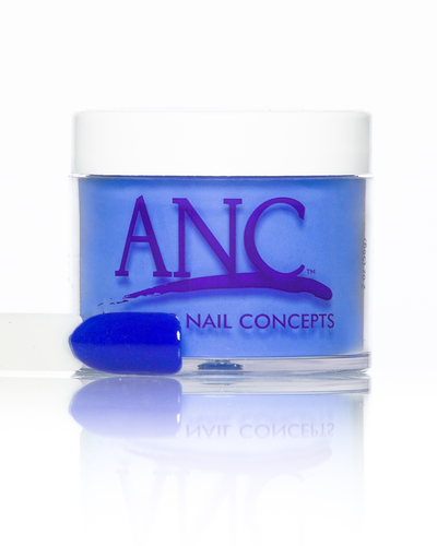 ANC Powder 2 oz - #243 Royal Blue