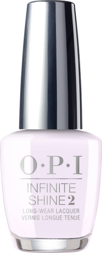 OPI Infinite Shine - #ISLM94 Hue is the Artist? - Mexico City Collection .5 oz