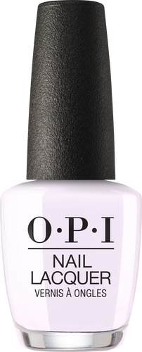 OPI Lacquer - #NLM94 Hue is the Artist? - Mexico City Collection .5 oz
