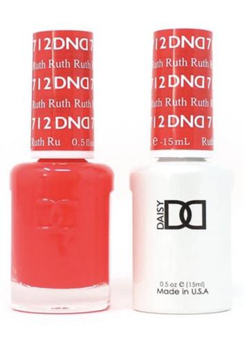 DND Duo Gel - #712 RUTH