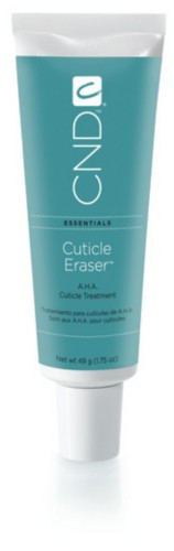 CND Cuticle Eraser 1.75 oz
