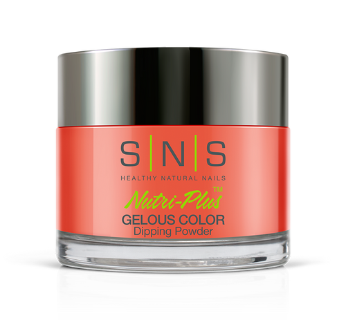 SNS Powder Color 1.5 oz - #001 GRAND CANYON SUNRISE