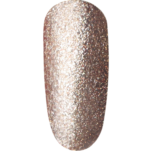 Cre8tion Soak Off Gel - Rose Gold Collection #08