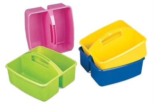 Plastic Accessory Tray.jpeg