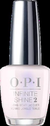 OPI Infinite Shine - #ISLE94 - You're Full of Abalone - Neo Pearl .5oz