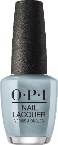 OPI Lacquer - #NLE99 - Two Pearls in a Pod - Neo Pearl .5oz