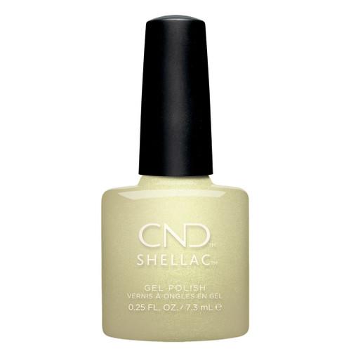 CND SHELLAC UV Color Coat - #00115 Divine Diamond - Crystal Alchemy Collection .25oz