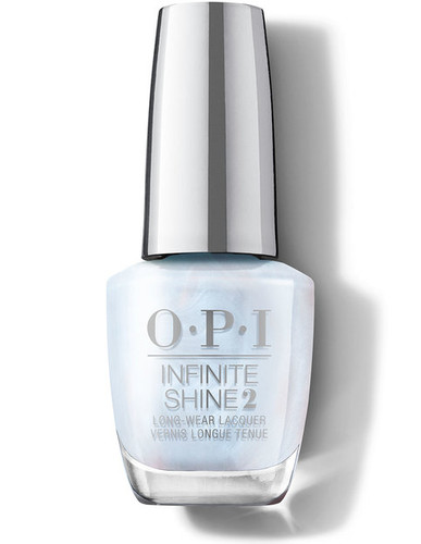 OPI Infinite Shine - #ISLMI05 - This color Hits all the High Notes - Muse of Milan Collection .5 oz