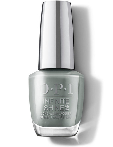 OPI Infinite Shine - #ISLMI07 - Suzi Talks with her Hands - Muse of Milan Collection .5 oz