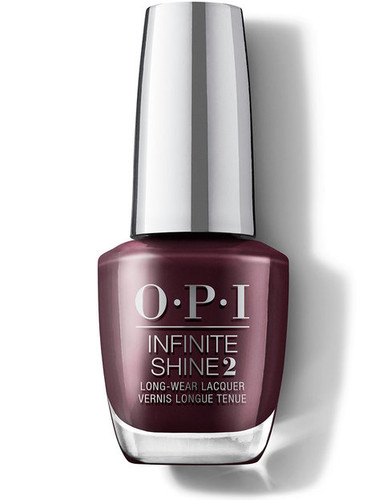 OPI Infinite Shine - #ISLMI12 - Complimentary Wine - Muse of Milan Collection .5 oz