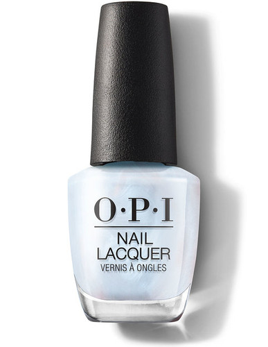 OPI Lacquer - #NLMI05 - This color Hits all the High Notes - Muse of Milan Collection .5 oz