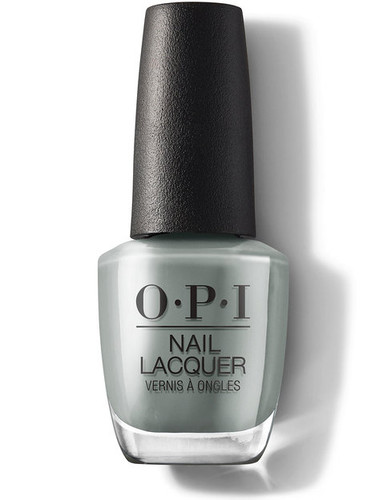 OPI Lacquer - #NLMI07 - Suzi Talks with her Hands - Muse of Milan Collection .5 oz