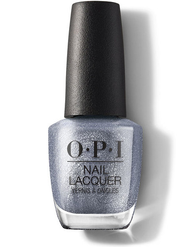 OPI Lacquer - #NLMI08 - OPI Nails the Runway - Muse of Milan Collection .5 oz
