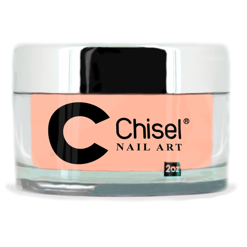 Chisel Acrylic & Dipping 2 oz - SOLID 127