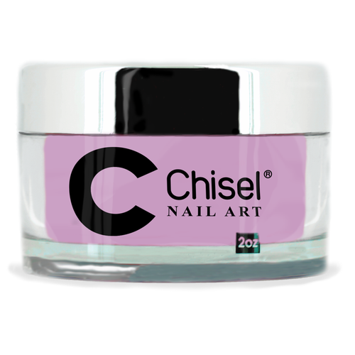 Chisel Acrylic & Dipping 2 oz - SOLID 132