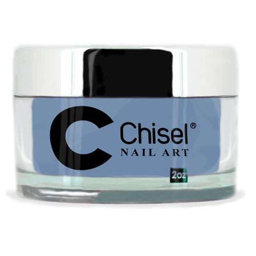 Chisel Acrylic & Dipping 2oz - SOLID 138