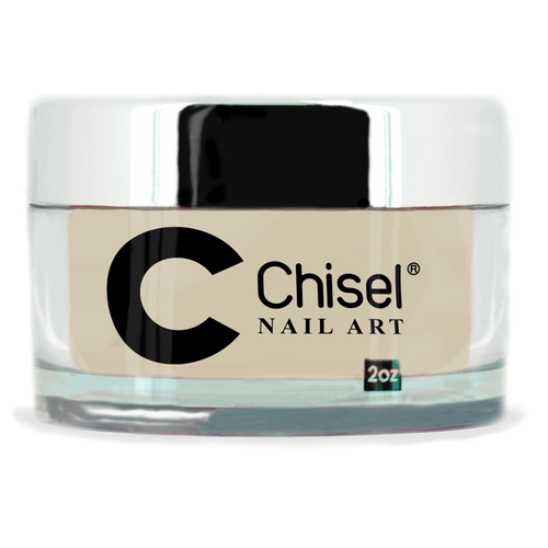 Chisel Acrylic & Dipping 2oz - SOLID 143