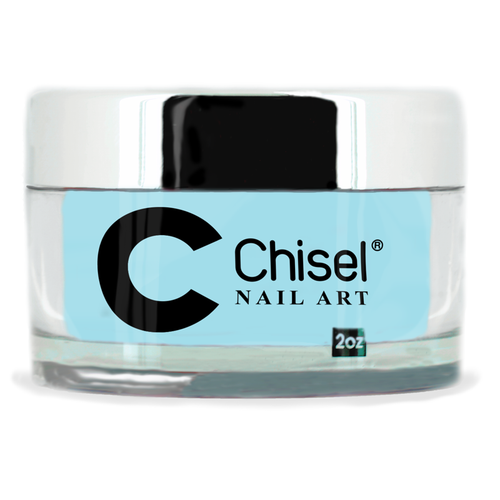 Chisel Acrylic & Dipping 2 oz - SOLID 145